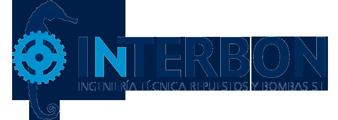 ..:: INTERBON ::.. Suministros industriales y navales